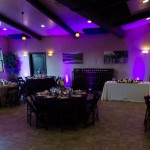 temecula_wedding_dj_danza_del_sol-1-2